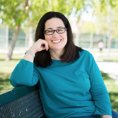Lesley Cohen