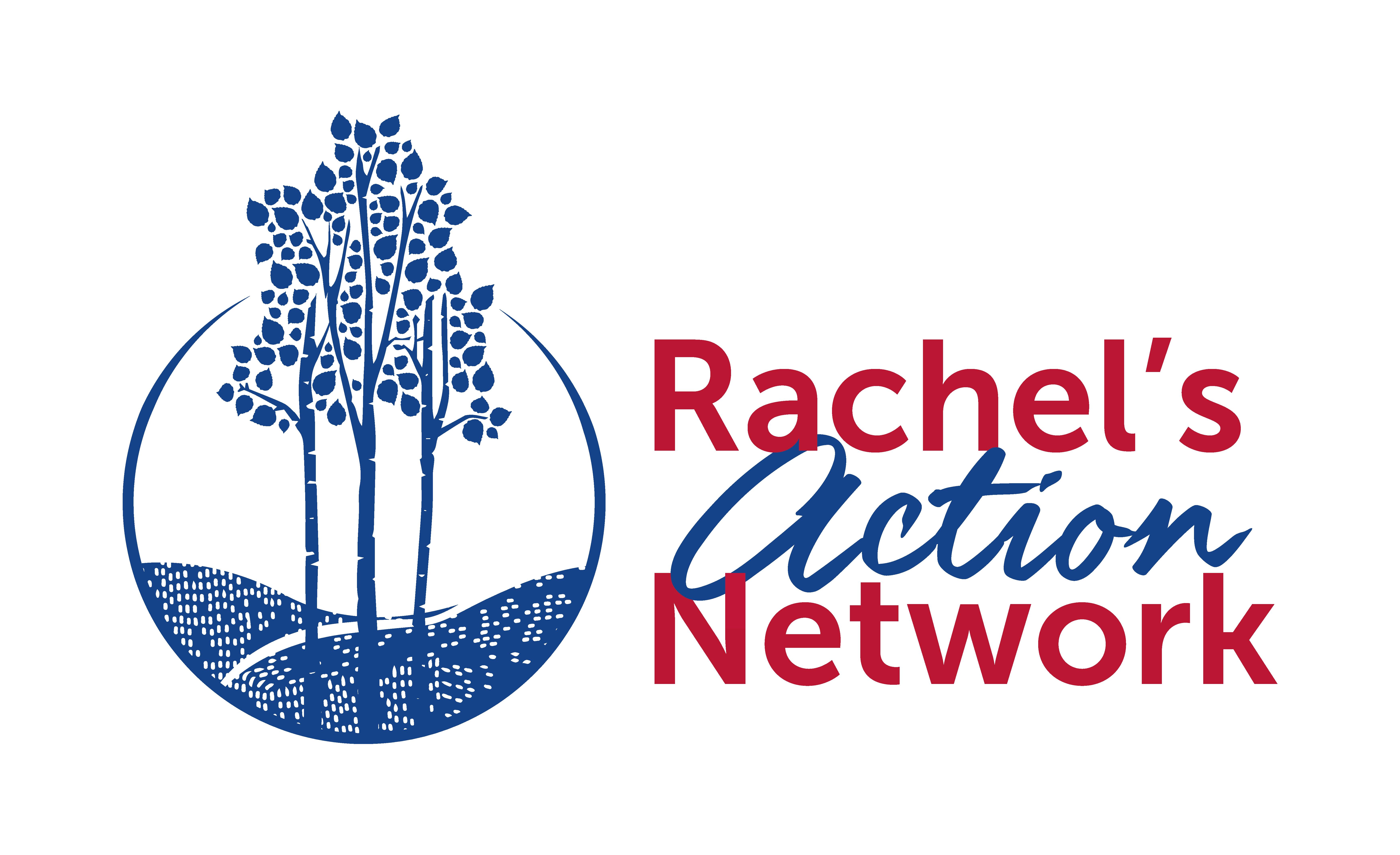 Rachel's Action Network