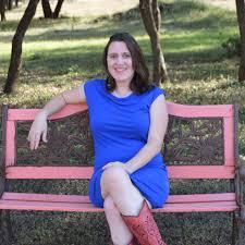 Erin Zwiener