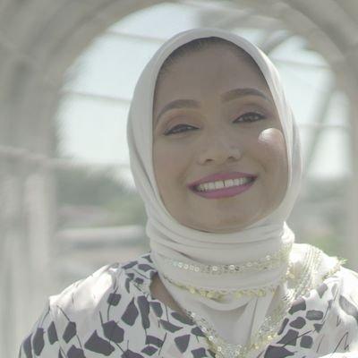 Fatima Iqbal-Zubair ♦♦